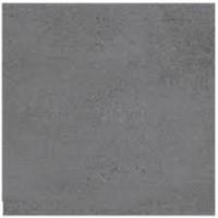 Плитка Cersanit TANOS GRAPHITE 8×298×298