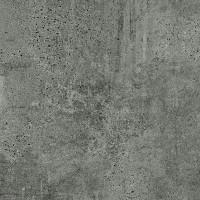 Плитка Opoczno NEWSTONE GRAPHITE LAPPATO 798x798