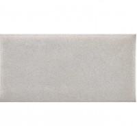 Плитка Rocersa NORDIC GRIS 8×250×125