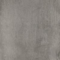 Плитка Opoczno GRAVA GREY 8×598×598