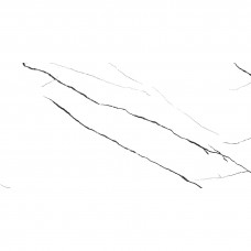 Керамогранит EXAGRES MARKINA BIANCO C-1 11×1200×600
