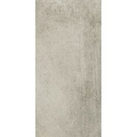 Плитка Opoczno GRAVA GREY LAPPATO 8×1198×598