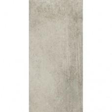 Плитка OPOCZNO PL+ GRAVA GREY LAPPATO 1198x598