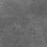 Керамогранит CERRAD GRES TACOMA GREY RECT. 8×597×597