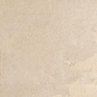 Керамогранит Zeus Ceramica ZRxSN3BR 9×600×600