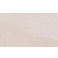 Zeus Ceramica ZNxCL0BR CALCARE 9×600×300