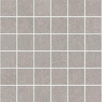 Плитка Opoczno ARES LIGHT GREY MOSAIC