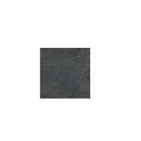 Плитка Cersanit COLIN ANTHRACITE 8×593×593
