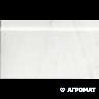 Плитка Ascot Preciouswall 00PRWA10 ALZATA STATUARIO 8×250×150