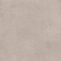 Керамогранит CERRAD GRES CONCRETE BEIGEE RECT 8×597×597