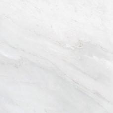 Керамогранит Rocersa OMBRA ICE PUL 10×1200×1200
