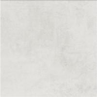 Плитка Cersanit DREAMING WHITE 8×298×298