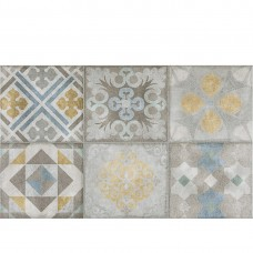 Плитка CERAMICA DESEO AT. NAMUR MIx 8×550×330