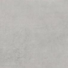 Керамогранит CERRAD GRES CONCRETE GRIS RECT. 8×797×797