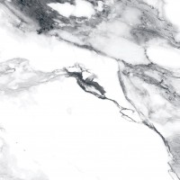 Керамогранит GEOTILES VALERIA PLATA 10×608×608