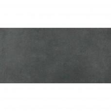 Керамогранит Lasselsberger Rako ExTRA DARSE725 black 10×598×298