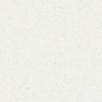 Керамогранит La Platera G.P. GOLDSTONE SNOW 9×600×600
