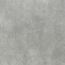 Керамогранит Apenino PODLOGA APENINO GRIS RECT 8×597×597