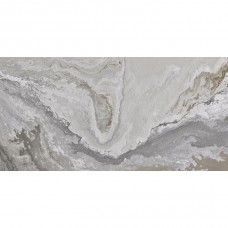 Керамогранит LAND PORCELANICO CANYON GREY NATURAL 9×995×497