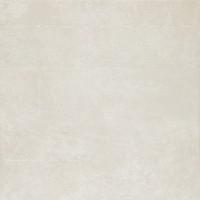 Zeus Ceramica ZWxF1 9×450×450