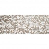 Плитка La Platera SHUI WHITE LEAVES 9×900×350