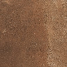 Клинкер PIATTO TERRA 9×300×300