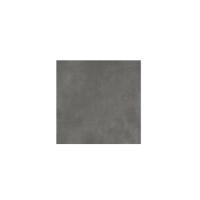 Плитка Cersanit COLIN GREY 8×593×593