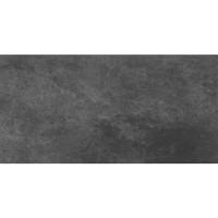 Керамогранит CERRAD GRES TACOMA STEEL RECT
