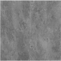 Плитка Cersanit GPTU 802 GREY 8×798×798
