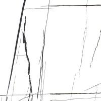 Керамогранит TERMAL SERAMIK PONTE WHITE HIGH GLOSSY 10×605×605