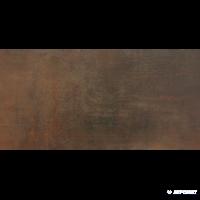 Плитка Lasselsberger Rako Rush WAKV4520 темно-коричн.