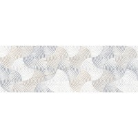 Плитка TERMAL SERAMIK MANAVGAT CEMBER DECOR 10×900×300