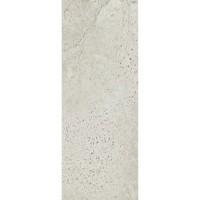 Плитка Opoczno NEWSTONE WHITE LAPPATO 8×1198×598