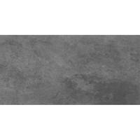 Керамогранит CERRAD GRES TACOMA GREY RECT 8×597×1197
