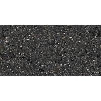 Керамогранит BESTILE NATUR BLACK 12×1200×600