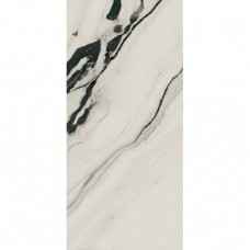 Керамогранит IMOLA PAN WH6 260 LP 6×2600×1200