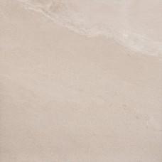 ZRxCL1BR CALCARE 9×600×600