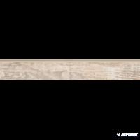 Керамогранит Zeus Ceramica Recycle ZLxLR6 9×600×76