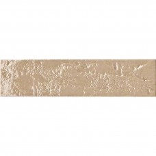 Керамогранит RONDINE J88541 SKLN BEIGE BRICK 6×250×60