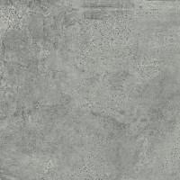 Opoczno NEWSTONE GREY LAPPATO 8×598×598