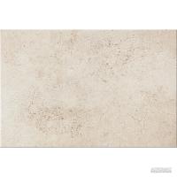 Плитка Cersanit BINO CREAM 8×400×250