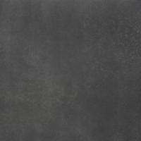 Керамогранит GRES CONCRETE ANTHRACITE RECT. 797x797