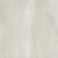 Плитка Opoczno Grava GRAVA WHITE LAPPATO