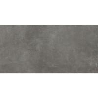 Керамогранит CERRAD PODLOGA TASSERO GRAFIT RECT 8×597×297