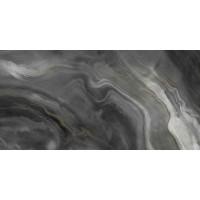 Керамогранит BESTILE WATERCOLOR GREY 20×1200×600
