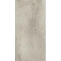 Плитка Opoczno GRAVA LIGHT GREY 8×1198×598