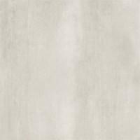 Плитка Opoczno GRAVA WHITE 8×798×798