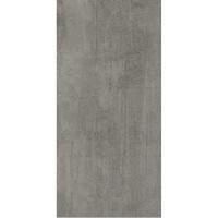 Плитка Opoczno GRAVA GREY 8×1198×598