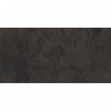Керамогранит Peronda-Museum LAVA PEPPER/EP 11×1200×600