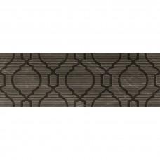 Плитка ITALGRANITI MW0296I INTRECCIO PIETRA GREY 11×962×320